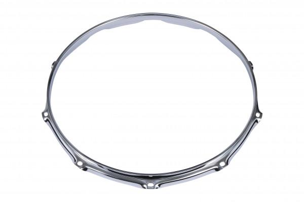 """Tama MFM14-10 Drum Hoop 14"""""""