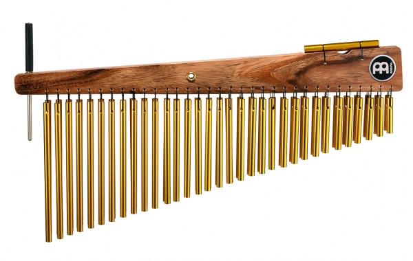 Meinl CH66HF Chimes - 66 Stäbe