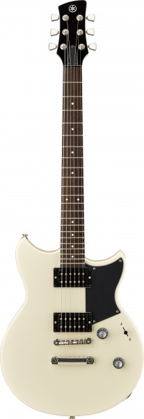 Yamaha Revstar RS320 VW E-Gitarre