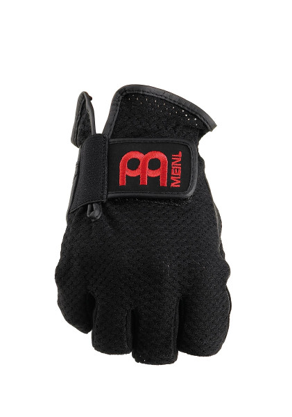 Meinl Drummer Gloves XL MDGFL
