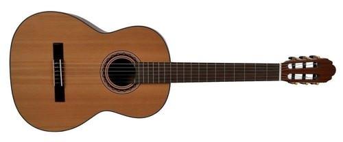 Pro Andalus Original 10MA Zeder Klassikgitarre