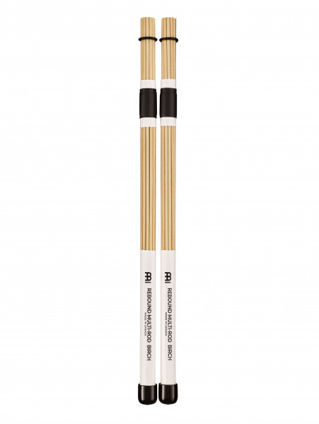 Meinl SB208 Rebound Multi-Rod Birch