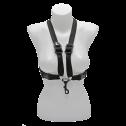 BG S 44 SH Alt/Ten Sax Harness XL Ladies