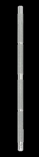 Meinl MC-R1 Straight Rods