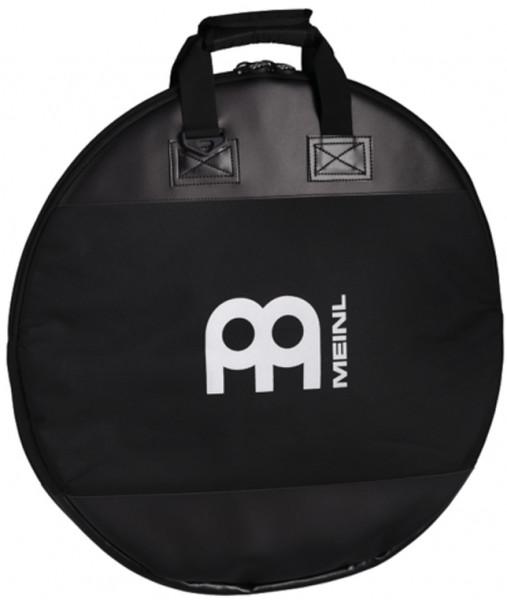 """Meinl MSTCB22 Cymbalbag 22"""""""
