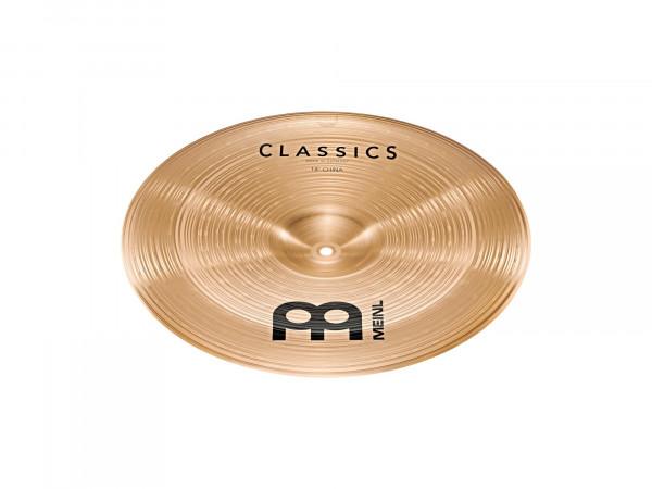"Meinl Classics Custom 16"" China Becken"