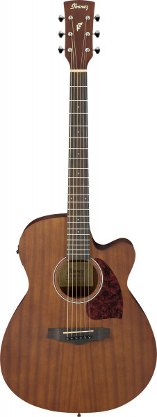 Ibanez PC12MH CE OPN Westerngitarre