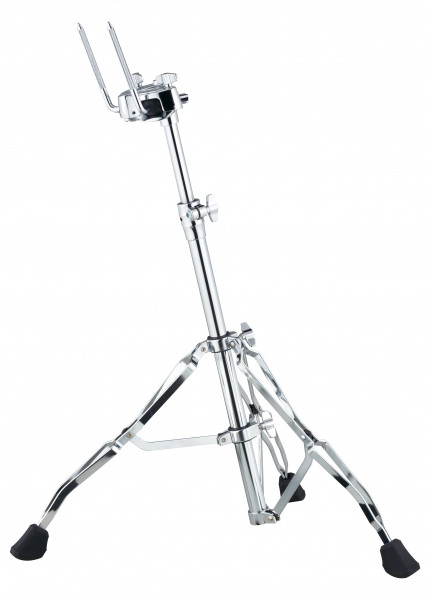 Tama HTW839W DOUBLE TOM STAND STILT