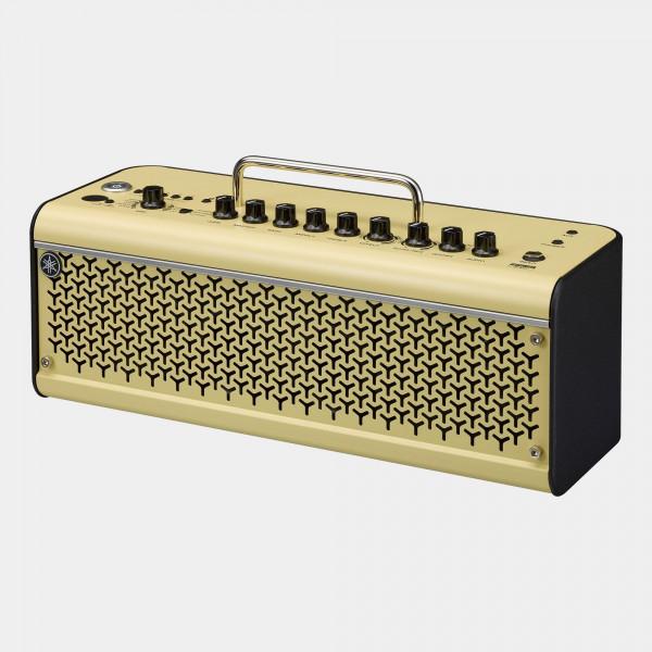 Yamaha THR30II Wireless E-Gitarren Verstärker