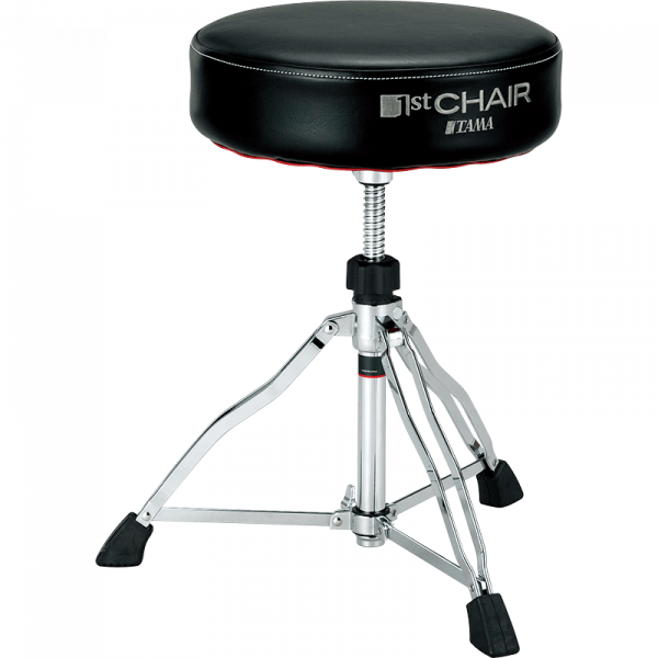 Tama HT430BS Schlagzeughocker