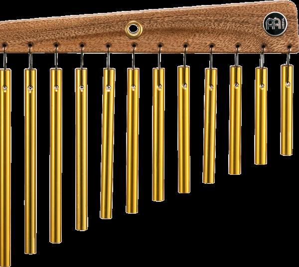 Meinl CH12 Chimes - 12 Stäbe
