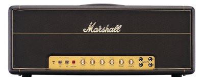 Marshall MR1959SLP E-Gitarrentopteil