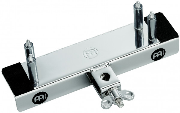 Meinl MC-TH Tambourine Holder
