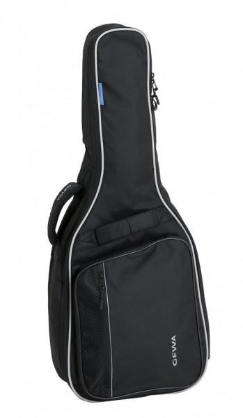 Gewa 1/2 Gig Bag Economy 12 Konzertgitarre