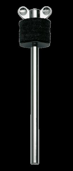 Meinl Cymbalstacker 8mm