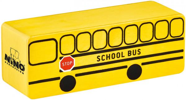 Meinl Nino956 School Bus Shaker