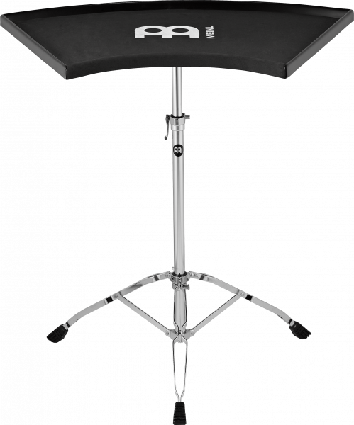 Meinl TMPETS Percussion Tisch - Ergo