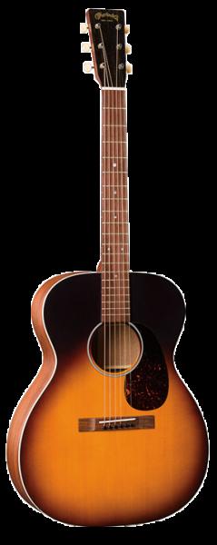 Martin 000-17 Westerngitarre