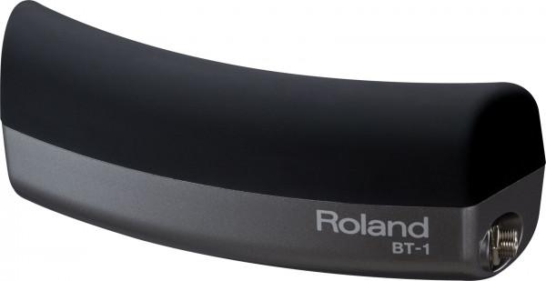 Roland Bar Trigger Pad BT-1