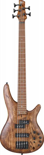 Ibanez SR655E-ABS E-Bass