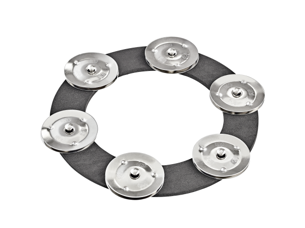 "Meinl SCRING Ching Ring 6"" soft"