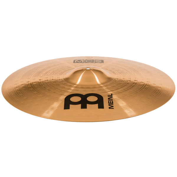 "Meinl MCS 20"" Ride"