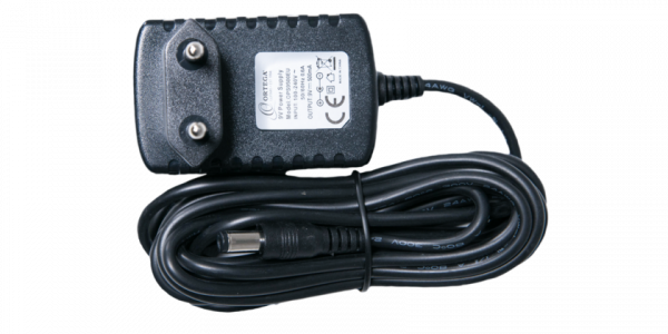 Ortega Power Supply 9V/500ma