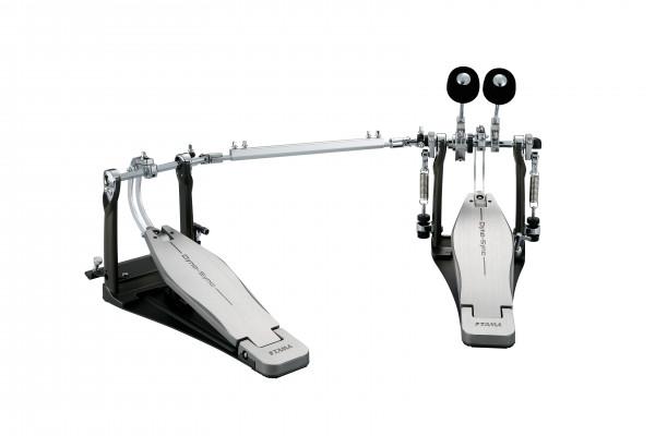 Tama HPDS1TW Doppelfußmaschine - Dyna Sync Series