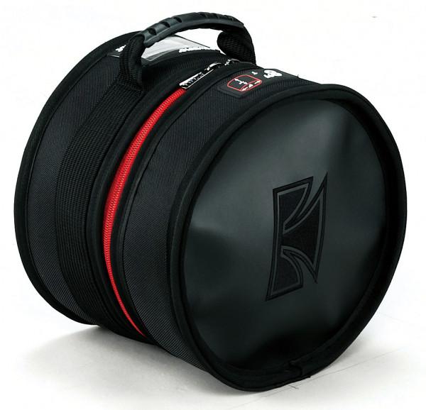 """Tama Drum Bag Tom 8"""""""