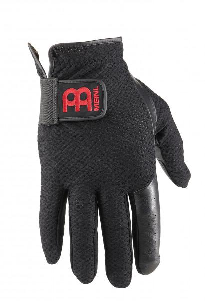 Meinl Drummer Gloves M MDG