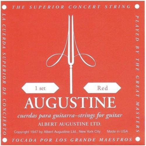Augustine Klassik E6