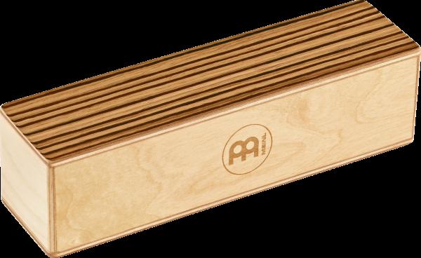 Meinl SH53-M Wood Shaker Medium