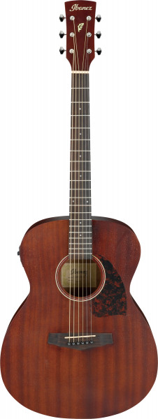 Ibanez Westerngitarre PC12 MHE OPN