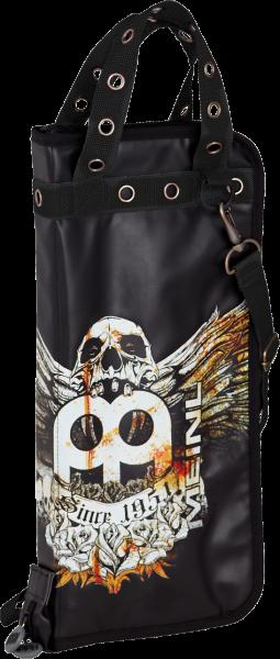 Meinl Stick Bag Jawbreaker