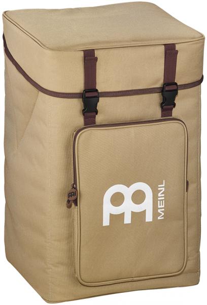 Meinl TMPBP Tasche für Cajon