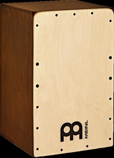 Meinl SC100AB-B Snarecraft Cajon