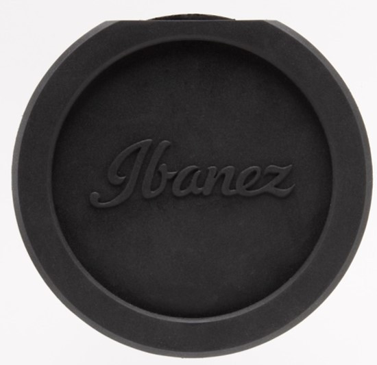 Ibanez Sound Hole Cover