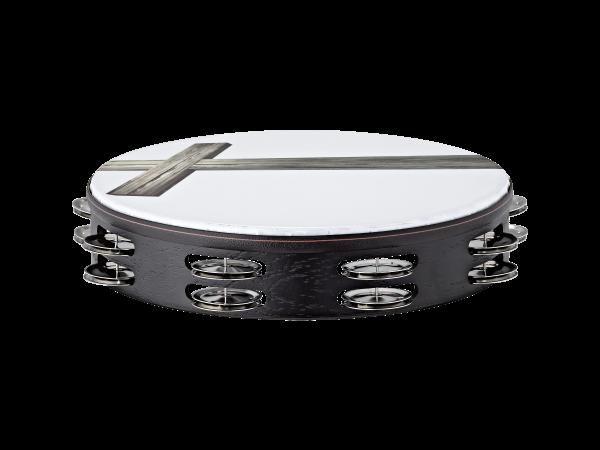 Meinl Worship Tambourine