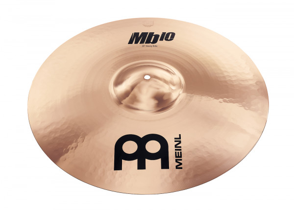 "Meinl MB10 20"" medium Ride"