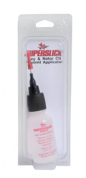 Superslick Key & Rotor Oil