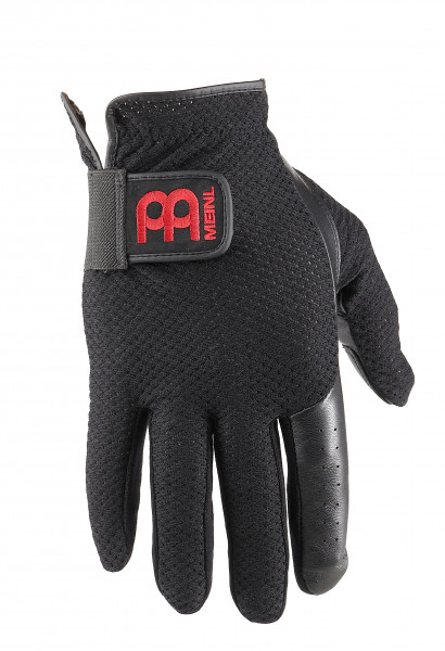 Meinl Drummer Gloves XL MDG