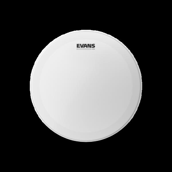 Evans Genera HD Drum Head, 13 Inch