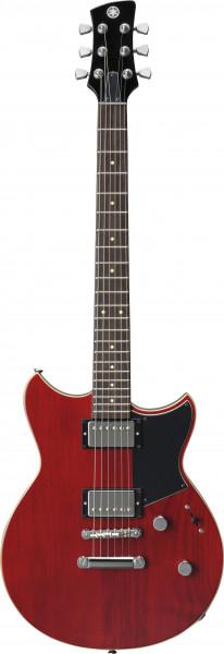 Yamaha Revstar RS420 FR E-Gitarre