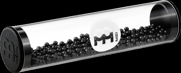 Meinl SH26-L-L Crystal Shaker Loud