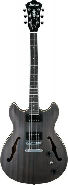Ibanez AS53-TKF ARTCORE E-Gitarre