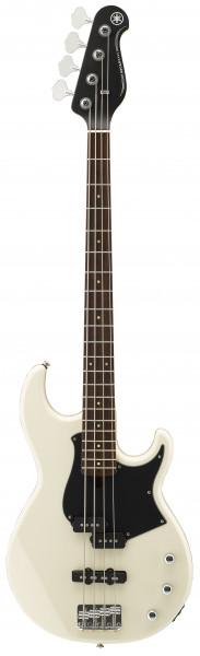 Yamaha BB234-VW E-Bass